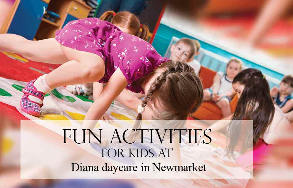 7 Cheap Ways to Entertain your Children this Summer